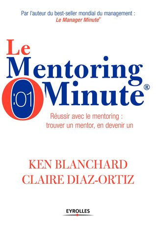Le Mentoring Minute