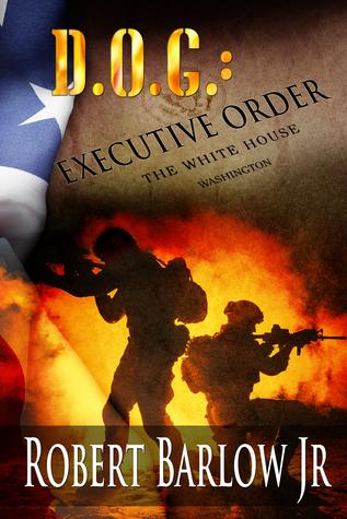 D.O.G.: Executive Order