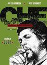 Che: una vida revolucionaria. Libro 2: Cuba