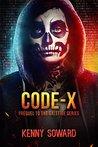 Galefire 0.5 : Code-X