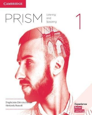 prism-level-1-student-s-book-with-online-workbook-listening-and-speaking