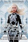 The Aeon 14 Readi...