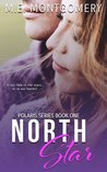 North Star (Polaris, #1)