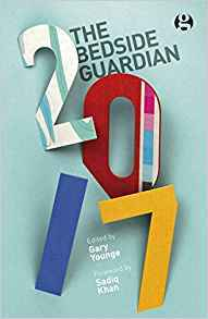 the-bedside-guardian-2017