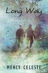 Long Way (Adventures INK , #2)