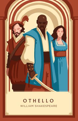 Othello (Canon Classics)