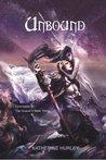 Unbound (The Griever's Mark) (Volume 3)