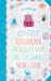 Acht Städte, sechs Senioren, ein falscher Name und der Sommer... by Jen Malone