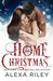 Home for Christmas (Thankful, #2)
