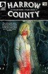 Harrow County #28 by Cullen Bunn