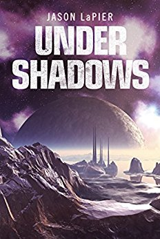 under-shadows-the-dome-trilogy-3