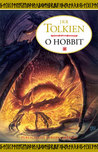 O Hobbit by J.R.R. Tolkien
