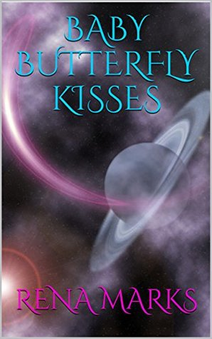 Baby Butterfly Kisses (Purple People, #3)