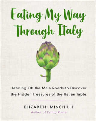 Eating My Way Through Italy: Heading Off the Main ...