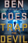 Trap the Devil: A Thriller
