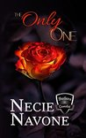 The Only One (The Brothers of Camelot Book 1)