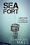 Sea Fort (Jack Crane Book 2)
