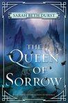 The Queen of Sorrow