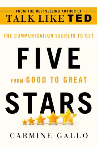 Five Star Billionaire Pdf