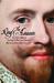 The King's Assassin: The Secret Plot to Murder King James I