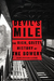 Devil's Mile by Alice Sparberg Alexiou