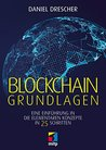 Blockchain Grundlagen (mitp Business)