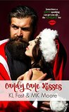 Candy Cane Kisses (Kissing Junction, TX #3)