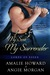 My Scot, My Surrender (Lords of Essex, #4)