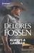 Always a Lawman (Blue River Ranch) by Delores Fossen