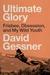 Ultimate Glory by David Gessner