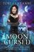 Moon Cursed by Tori Centanni