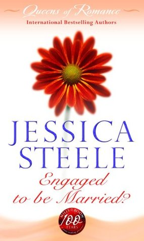 Engaged to be Married?: A Paper Marriage / An Accidental Engagement