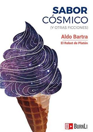 Sabor cósmico:
