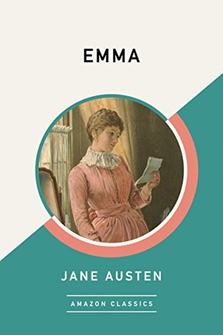 emma by jane austen 3 essay Librivox recording of emma, by jane austen read by moria fogarty a cautionary tale about the evils of interference, matchmaking and good intentions turned awry, emma is the study of a young woman raised without sufficient discipline or occupation.
