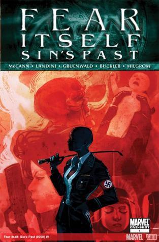fear-itself-sin-s-past-1