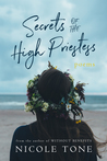 Secrets of the High Priestess by Nicole Tone
