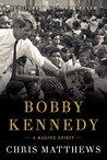 Bobby Kennedy: A ...