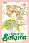 Cardcaptor Sakura: Clear Card, Vol. 2