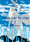 Arakawa Under the Bridge Omnibus #2 (Arakawa Under the Bridge, #3-4)