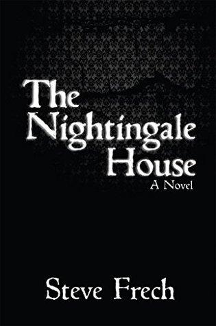 The Nightingale House
