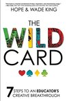 The Wild Card: 7 ...