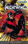 Nightwing, Volume 1 by Kyle Higgins
