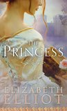 The Princess (Montagues, #5)