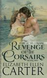Revenge of the Corsairs (Heart of the Corsairs #2)