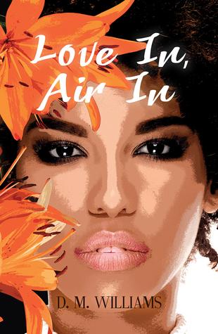 Love In, Air In