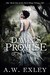 Dawn's Promise (Silent Wings, #1)
