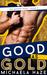 Good As Gold (The Golden Bo...