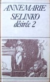 Désirée 2 (Désirée, #2)