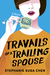 Travails of a Trailing Spouse by Stephanie Suga Chen