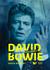 David Bowie: o stranie fascinație